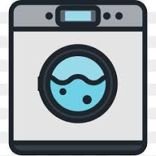 Appliance Removal & Disposal: Washing Machine